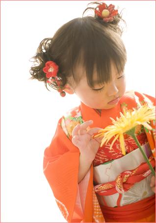 nishii_161.jpg
