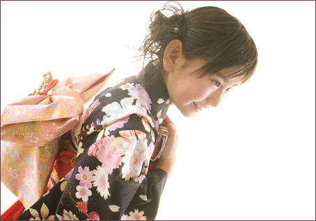 ookubo_045.jpg