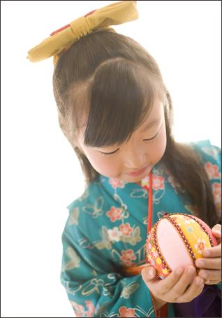 shiraki_029.jpg