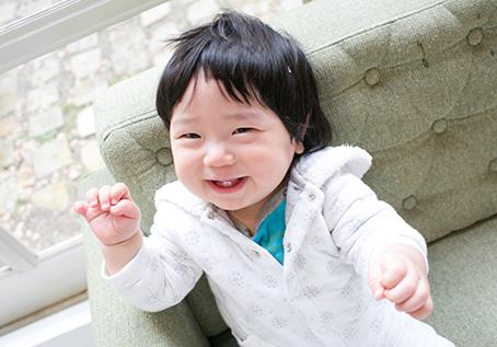 tachibana064.jpg