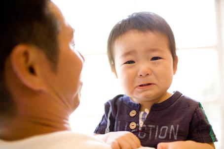 takada_067_20100802150444.jpg