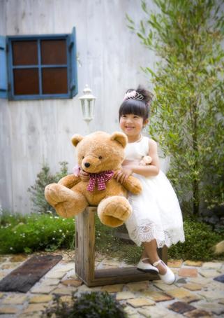 takai_066.jpg