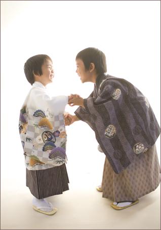 toujinbara_049.jpg