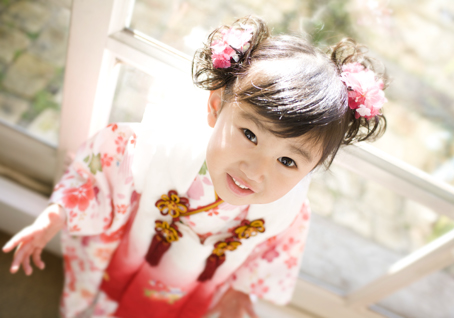 tsuchiya_076.jpg