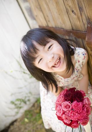 uchiyama_015.jpg