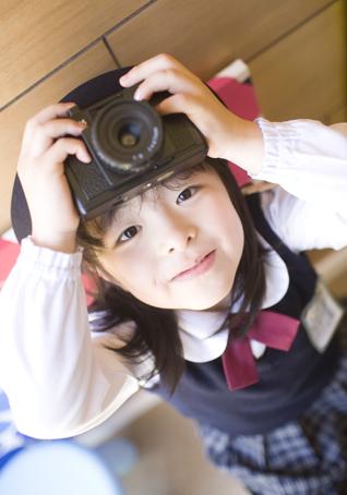 uchiyama_091.jpg