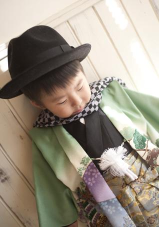 ueda_073.jpg
