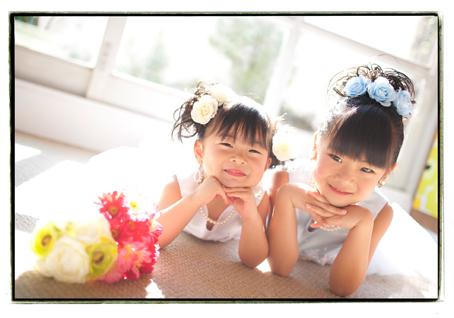 ueda_20101121231417.jpg
