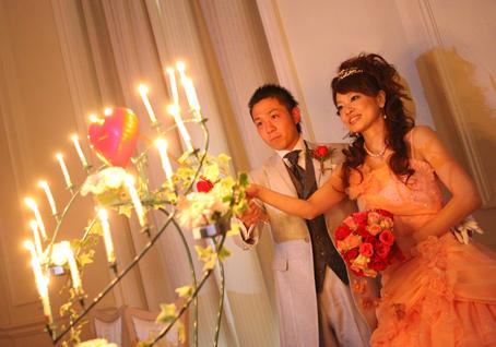 wedding_624.jpg