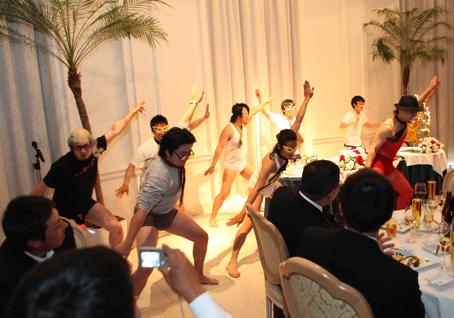 wedding_668.jpg