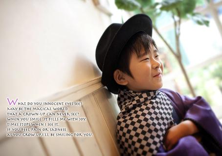yaginiwa_067.jpg