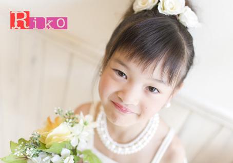 yamashita_006.jpg