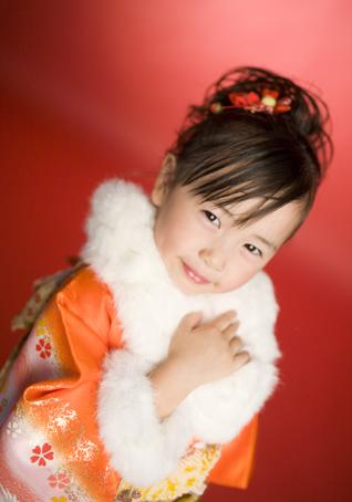yamashita_193.jpg