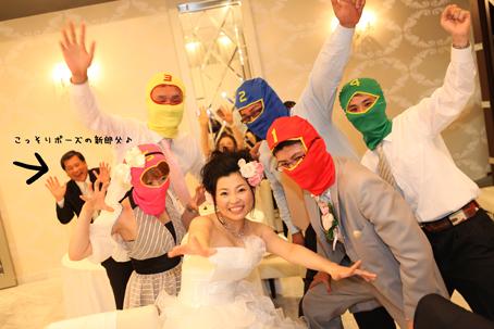 yokoyama_340.jpg