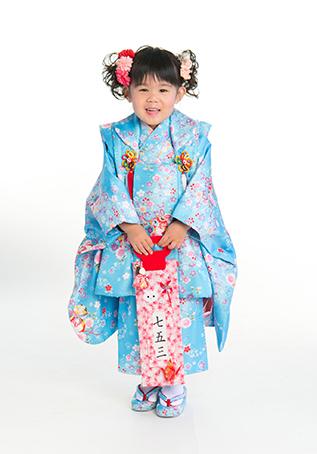 yoshioka004.jpg