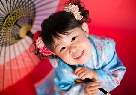 yoshioka064.jpg