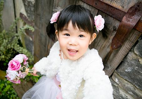 yoshioka101.jpg