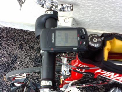 F1000290_convert_20100215215243.jpg