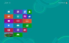 Windows 8 Release Preview_1