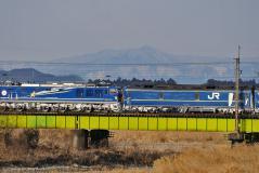 EF510_Hokutosei_130