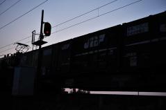 EF81_359