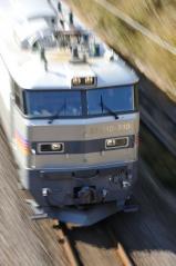 EF510-500_156
