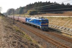 EF510-500_147