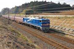 EF510-500_148