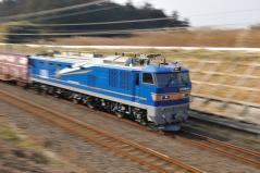 EF510-500_150