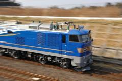 EF510-500_152