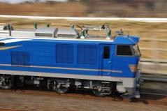 EF510-500_153
