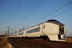 Series 651_220