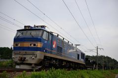 EF510-500_203