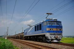 EF510_5388レ_56