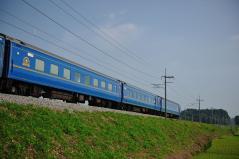 EF510_Hokutosei_102