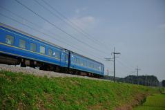 EF510_Hokutosei_103