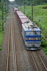 EF510-500_217
