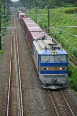 EF510-500_218