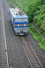 EF510-500_222