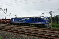 EF510_5388レ_69