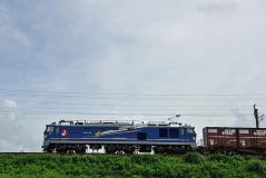 EF510-500_223