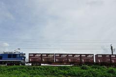 EF510-500_224