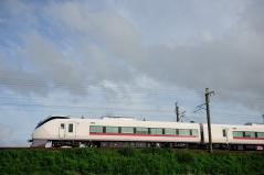 Series E657_4