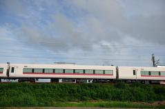 Series E657_5