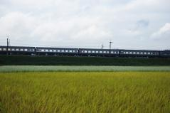 EF510_Hokutosei_107