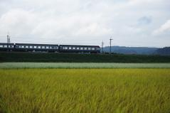 EF510_Hokutosei_108