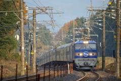 EF510_Hokutosei_115