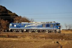 EF510-500_238