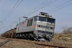 EF510_5388レ_85
