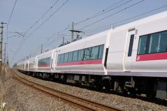Series E657_10